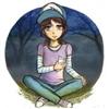 View MinecraftAGgirl's Profile
