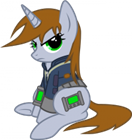 View Littlepip357's Profile