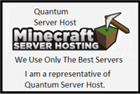View QuantumServerHost's Profile