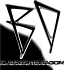 View BlackoutDragon's Profile