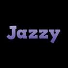 View Jazeraca's Profile