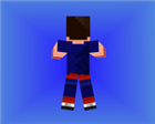 View DaltoradCreations's Profile