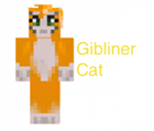 View gibliner's Profile