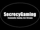 View SecrecyT's Profile