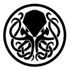View FusionBolt's Profile
