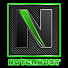 View NotchHost's Profile