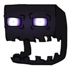 View EnderLord5144's Profile