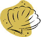 View Serewinkle's Profile