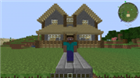 View MCFUser2924834's Profile
