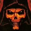 View Ironforge's Profile