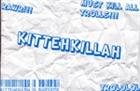 View kittehkillah's Profile