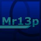 View Mr13p's Profile