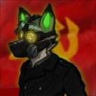 View SovietWolf's Profile