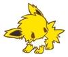 View PokemonSensei's Profile