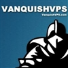 View vanquishvps's Profile