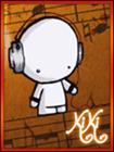 View killerx's Profile