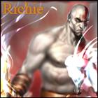 View RichieHF's Profile
