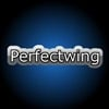 View perfectwing's Profile