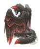 View Blackrose117's Profile