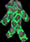 View JakeMC333's Profile