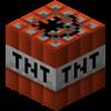 View TntandRedstone's Profile