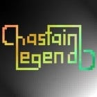 View ChastainLegend's Profile