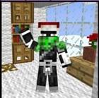 View EnderCreep29's Profile