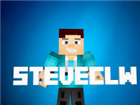 View SteveCLW's Profile