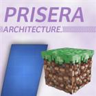 View Prisera's Profile