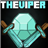 View TheViper111's Profile