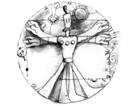 View Filliar's Profile