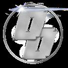 View DiligentDiamonds's Profile
