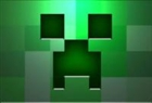 View minecrafter8701's Profile