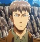 View Animeluvr77's Profile