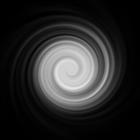 View DarkWolf916's Profile