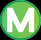 View mcdustservers's Profile