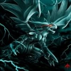 View ninetails5's Profile