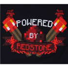 View RedstoneIsDaBest's Profile