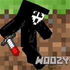 View Woozy's Profile
