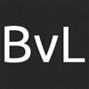 View BvL's Profile