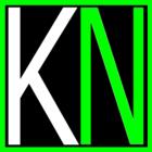 View KissNode_BrandonH's Profile