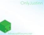 View OnlyJustinn's Profile
