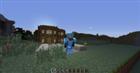 View Master_Enchanter's Profile