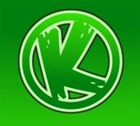 View KayLow's Profile
