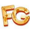 View FlintGames's Profile