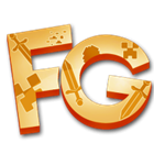 View FlintGames's Profile