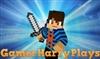 View GamerHarryPlays's Profile