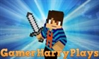 View GamerHarryPlays's Profile