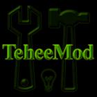 View TeheeMod's Profile