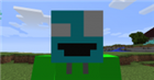 View MinecraftBlob's Profile